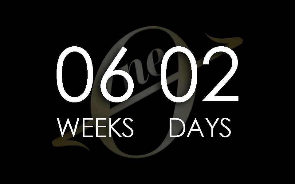 72週連続達成更新!そして始まる大記録へのカウントダウン!
