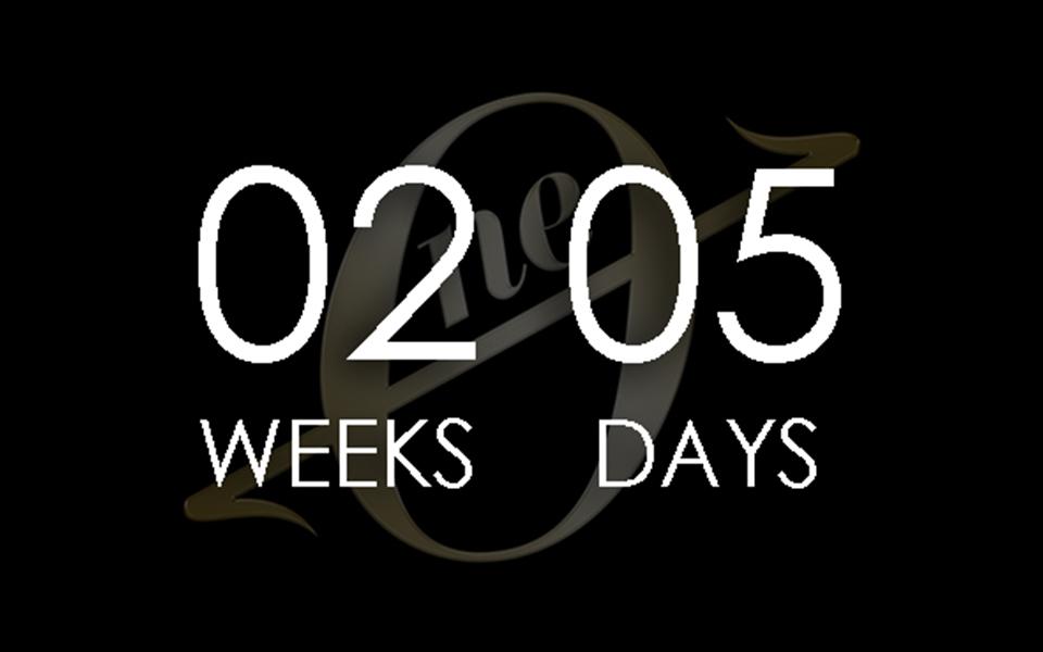 80週連続イベント達成記録更新!!1年間連続イベント達成記録も絶好調!!
